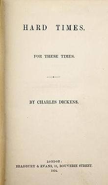 Page de titre de l'édition originale