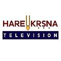 Harekrsna tv image.jpg