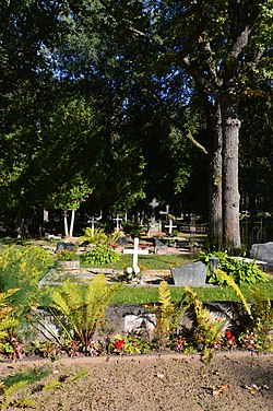 Hargla kalmistu (2013).JPG