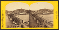 Harper's Ferry, Va, from Robert N. Dennis collection of stereoscopic views 2.png
