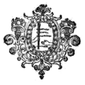 Harper & Brothers logo, ca 1905.png