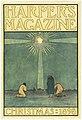 Harpers Magazine, Christmas 1898.jpg