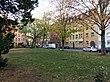 Harsdörfferplatz Nürnberg 03.jpg