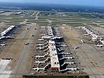 Hartsfield-Jackson Atlanta International Airport (38649479624).jpg