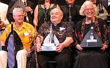 Hugo Award - Wikipedia