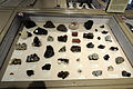 Harvard Museum of Natural History (DerHexer) 2012-07-20 29.jpg