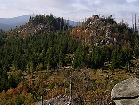 Harz Leistenklippe Brocken.jpg