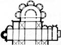 Hasak - Die Predigtkirche im Mittelalter - 26 - Bild 1.png
