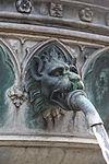 Hase-Brunnen in Hannover - Hu 11.jpg
