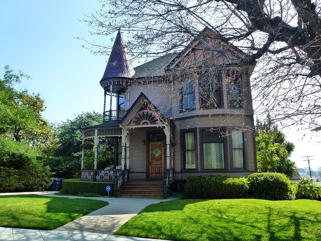 file haskins house 1344 carroll avenue 1888 jpg wikimedia commons. Black Bedroom Furniture Sets. Home Design Ideas