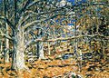 Hassam - connecticut-hunting-scene.jpg