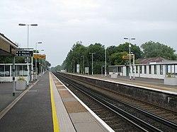 Hassocks railway station in 2008.jpg