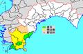 Hata District in Kochi Prefecture.png