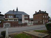 Hattencourt (Somme) France (4).JPG