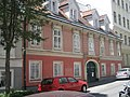 Haus-Haydngasse 21-01.jpg