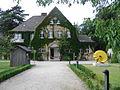 Haus am Waldsee,Berlin.JPG