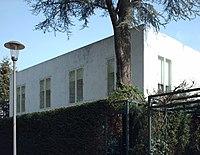 Haus ohne Eigenschaften 2.jpg