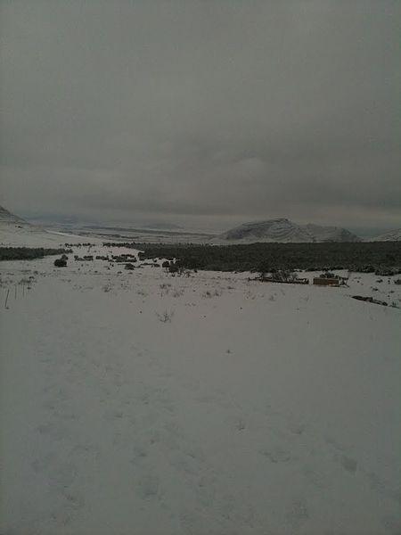 File:Hautes plaines sous la neige.jpg