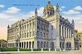 Havana - Presidential palace.jpg