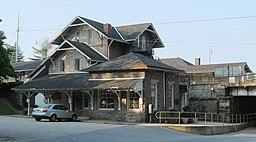 Haverford Station Pennsylvania.jpg