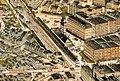 Haverhill station on 1893 bird's eye view map.jpg
