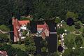 Havixbeck, Burg Hülshoff -- 2014 -- 9330.jpg