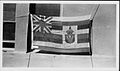 Hawaiian Naval Ensign (PP-23-4-003).jpg