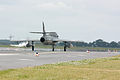 Hawker Hunter at ILA 2010 08.jpg