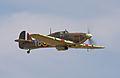 Hawker Hurricane LF363 1a (6115693569).jpg