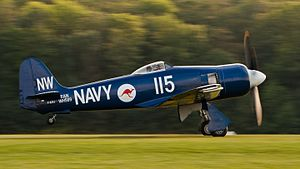 Hawker Sea Fury FB 10 F-AZXJ OTT 2013 10.jpg