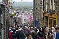 Haworth 1940s Weekend (8750531565).jpg