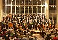 Haydn-Schöpfung Bachchor.jpg