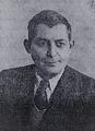 Haygaz K. Jamgochian.png