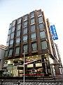 Headquarters of TOYOTA COROLLA Shinosaka Co., Ltd.jpg