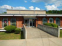 Heard County Courthouse (Georgia).JPG