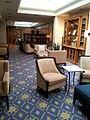 Heathman Library, Portland, OR (2013).jpeg