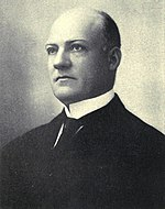 Heber Wells (Utah Governor).jpg