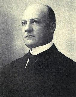 Heber Manning Wells American governor of Utah