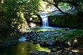 Hebidaru Fall - panoramio.jpg