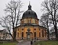 Hedvig Eleonora kyrka 2014 10.jpg