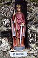 Hehn, Nothelfer St. Dionysius.jpg