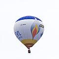 Heißluftballon D-ORGB mit Werbung für die Energieversorgung Leverkusen EVL-6588.jpg