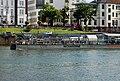 Heidelberg - Neckarsonne - 2017-05-21 17-17-59.jpg