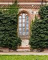 Heiligengrabe, Kloster Stift zum Heiligengrabe, Heiliggrabkapelle -- 2017 -- 0055.jpg