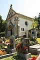Heiligenkreuz 9115.jpg