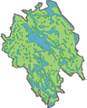 Heinävesi-map hiscorical boundaries.png