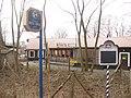 Heinersdorf - Potsdamer Rex Pils - geo.hlipp.de - 34620.jpg
