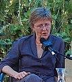 Helen Garner at Adelaide Writer's Week.jpg