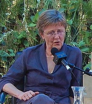 Helen Garner cover