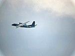 Heli Tours MA-60 departs Rathmalana airport..jpg